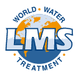 LMS Water